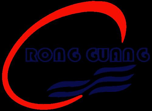Jurong Rongguang
