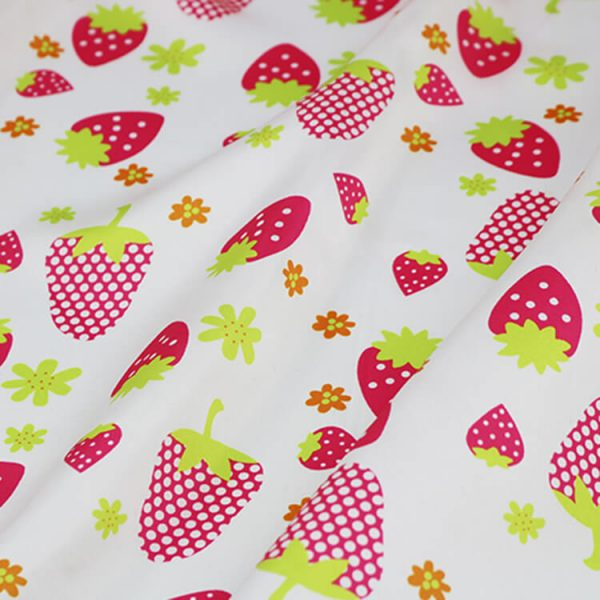 2222inch Custom Bandana Fabric Satin Bandana Scarf