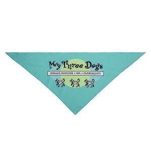 Best-selling-dog-bandana