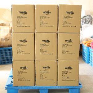 Bandana Packing-Carton