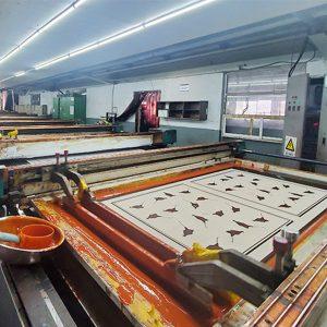 Custom-Bandana- Plate-printing