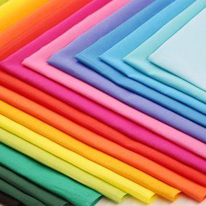 Solid-Bandana-Color-Card
