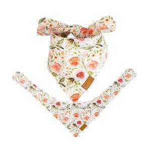 Dog Triangle-bandana