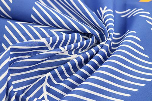 cotton bandana