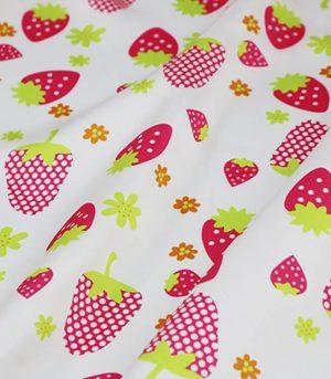 2222inch Custom Bandana Fabric Satin Bandana Scarf (3)